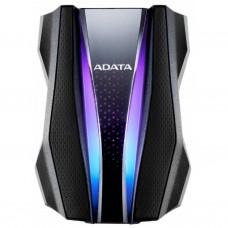A-Data AHD770G-1TU32G1-CBK 2.5 1TB