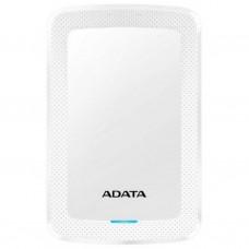 A-Data AHV300-2TU31-CWH 2.5 2TB