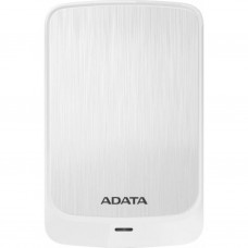 A-Data AHV320-2TU31-CWH 2.5 2TB