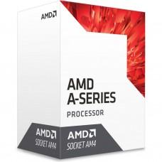 AMD A8-9600 AD9600AGM44AB