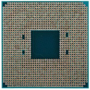 AMD Ryzen 3 3200G YD3200C5FHMPK