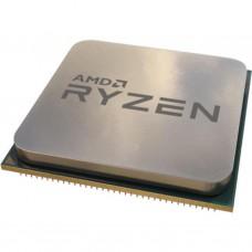 AMD Ryzen 3 4350G PRO 100-100000148MPK