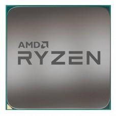 AMD Ryzen 5 3400G PRO YD340BC5FHMPK