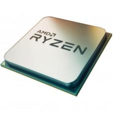 AMD Ryzen 5 3400G YD3400C5FHMPK