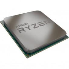 AMD Ryzen 5 3500X 100-100000158MPK