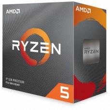 AMD Ryzen 5 3600X 100-100000022BOX