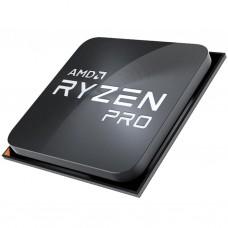 AMD Ryzen 5 4650G PRO 100-100000143MPK