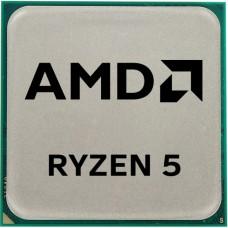 AMD Ryzen 5 PRO 3350G YD3350C5M4MFH