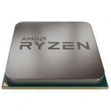 AMD Ryzen 7 3700X 100-100000071MPK