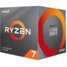 AMD Ryzen 7 3800X 100-100000025BOX