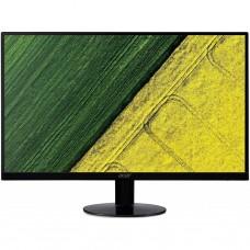 Acer 21.5 SA220QAbi UM.WS0EE.A01