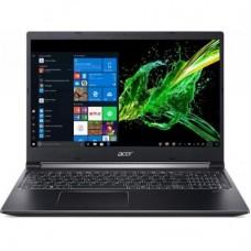 Acer Aspire 7 A715-75G NH.Q88EU.00N