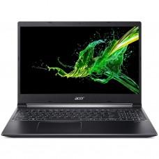 Acer Aspire 7 A715-75G NH.Q9AEU.009