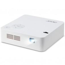 Acer C202i MR.JR011.001