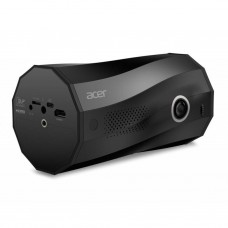 Acer C250i MR.JRZ11.001