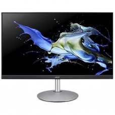 Acer CB272ASMIPRX UM.HB2EE.A01