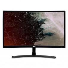 Acer ED242QRAbidpx UM.UE2EE.A01