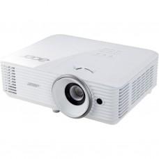 Acer H6522ABD MR.JRN11.00B
