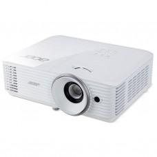 Acer H6522BD MR.JRN11.001