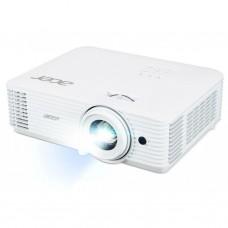 Acer H6541BDi MR.JS311.007