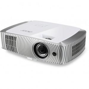 Acer H7550ST MR.JKY11.00L