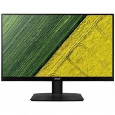 Acer HA230bi UM.VW0EE.001