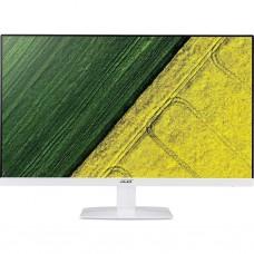 Acer HA240YAWI UM.QW0EE.A01