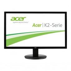 Acer K242HQLBID UM.UX2EE.001