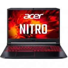Acer Nitro 5 AN515-44 NH.Q9GEU.00U
