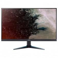 Acer Nitro VG270UP UM.HV0EE.P01