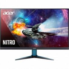 Acer Nitro VG271USbmiipx UM.HV1EE.S01