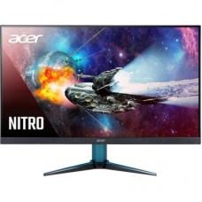 Acer Nitro VG272UPbmiipx UM.HV2EE.P01