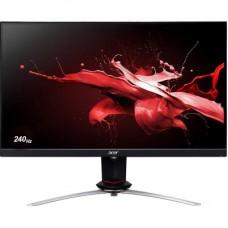 Acer Nitro XV253QXBMIIPRZX UM.KX3EE.X04
