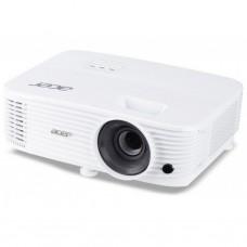 Acer P1255 MR.JSJ11.001