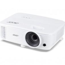 Acer P1355W MR.JSK11.001