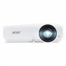 Acer P1360WBTi MR.JSX11.001