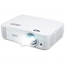 Acer P1555 MR.JRM11.001
