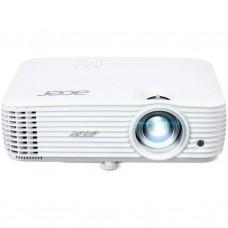 Acer P1655 MR.JRE11.001