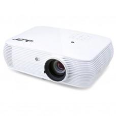 Acer P5330W MR.JPJ11.001