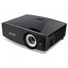 Acer P6200S MR.JMB11.001