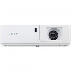 Acer PL6510 MR.JR511.001