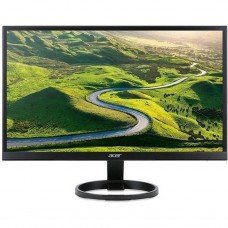 Acer R221QB UM.WR1EE.B01