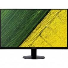 Acer SA240YABI UM.QS0EE.A01
