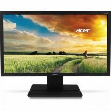 Acer V226HQLABID UM.WV6EE.A18 / UM.WV6EE.A16