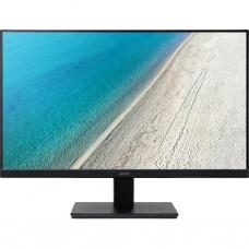 Acer V227QBI UM.WV7EE.001