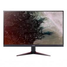 Acer VG240YPBIIP UM.QV0EE.P01