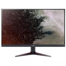 Acer VG240YS UM.QV0EE.S01