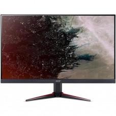 Acer VG270Sbmiipx UM.HV0EE.S01