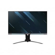 Acer XB273UGSbmiiprzx UM.HX0EE.S01