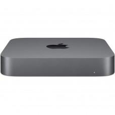 Apple Mac Mini Z0W1002WQ/MRTR76